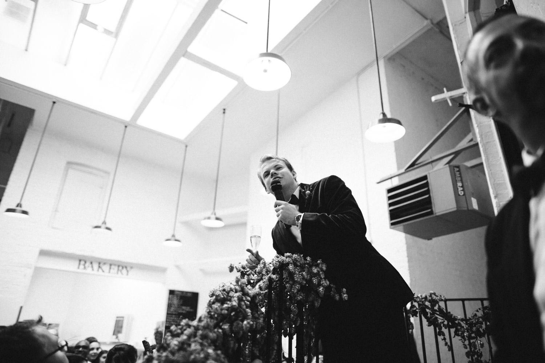 St-JOHN-Wedding-London-photography-381.jpg