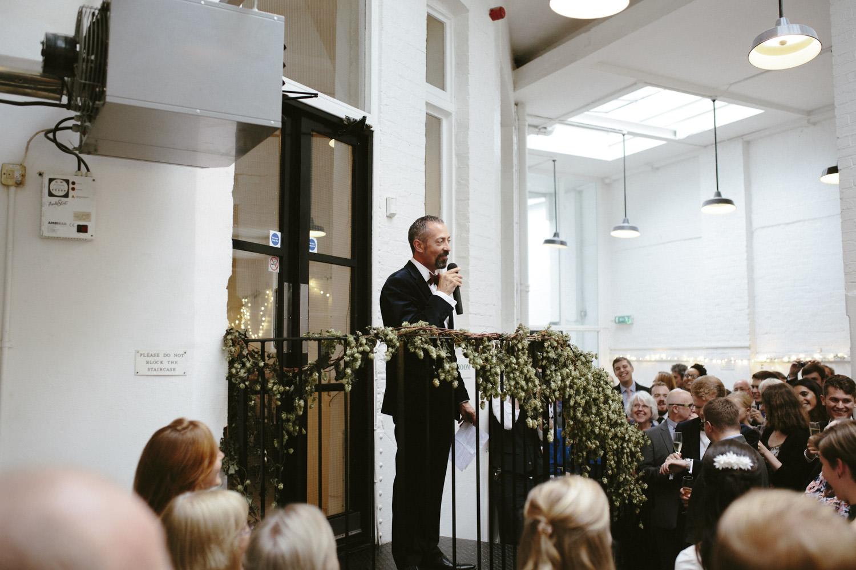 St-JOHN-Wedding-London-photography-386.jpg