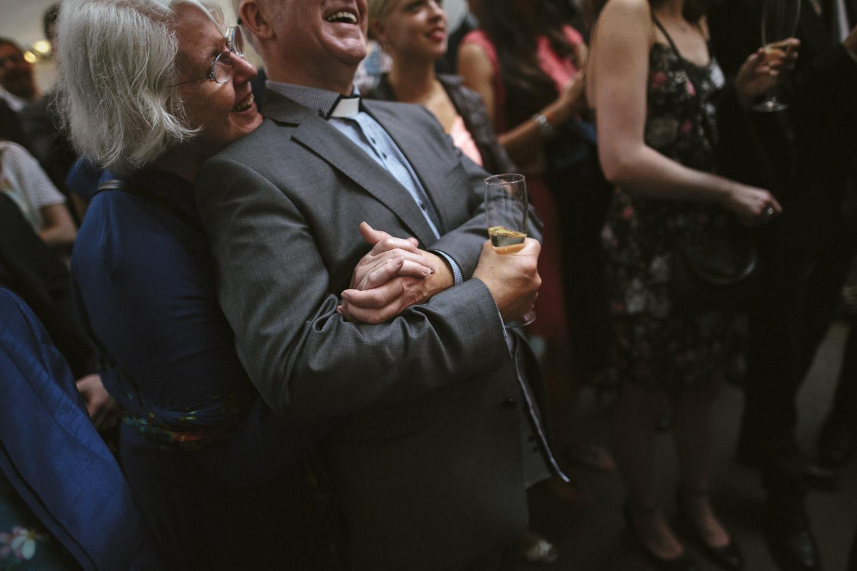 St-JOHN-Wedding-London-photography-400.jpg