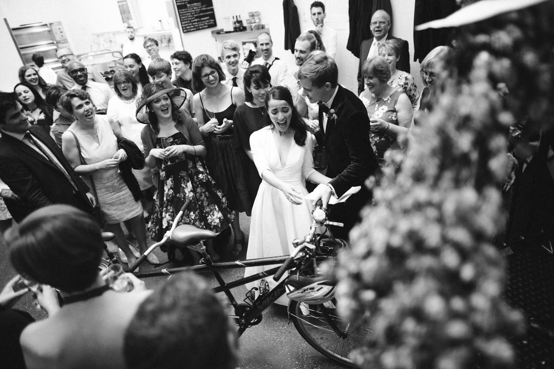 St-JOHN-Wedding-London-photography-414.jpg
