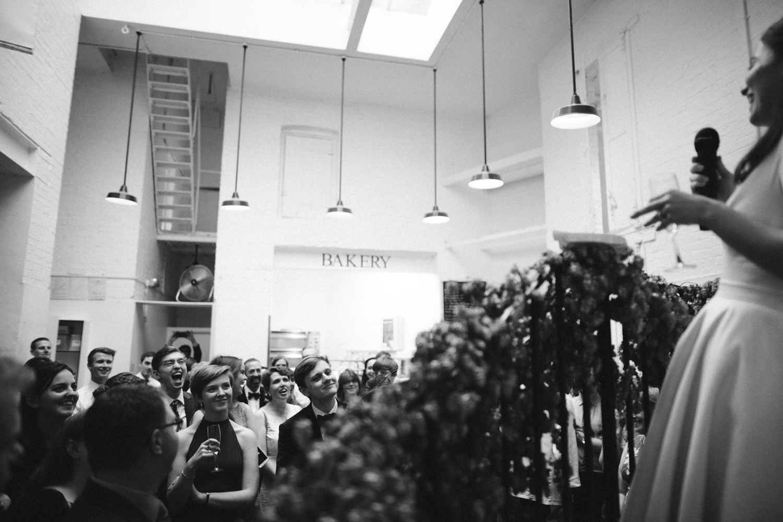 St-JOHN-Wedding-London-photography-420.jpg