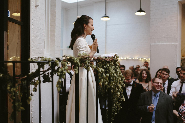 St-JOHN-Wedding-London-photography-421.jpg