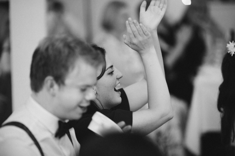 St-JOHN-Wedding-London-photography-473.jpg