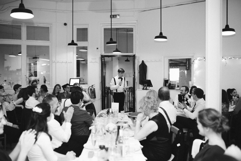 St-JOHN-Wedding-London-photography-478.jpg