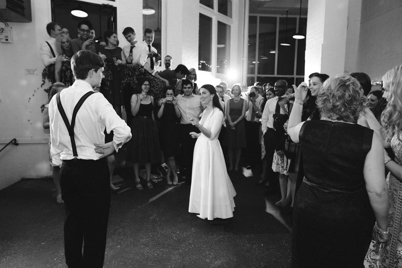 St-JOHN-Wedding-London-photography-519.jpg
