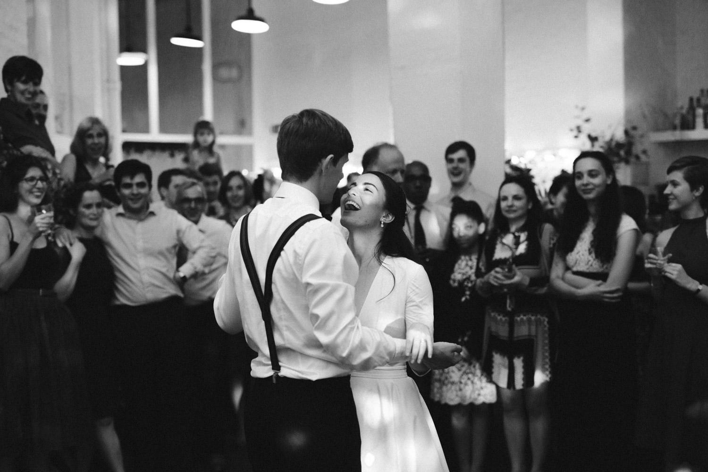 St-JOHN-Wedding-London-photography-520.jpg