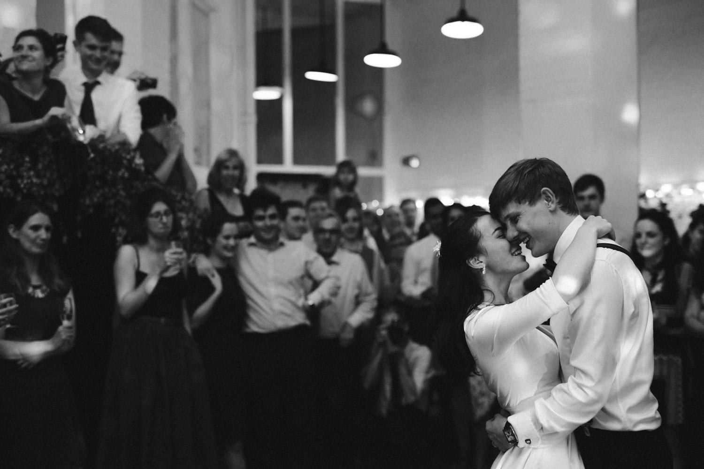 St-JOHN-Wedding-London-photography-523.jpg
