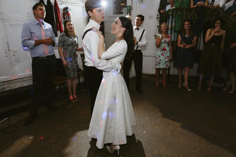 St-JOHN-Wedding-London-photography-526.jpg