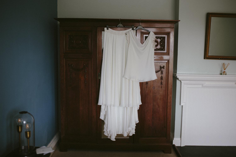 Bristol-wedding-photographer-2.jpg