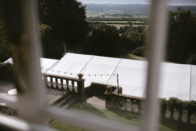 Bristol-wedding-photographer-26.jpg