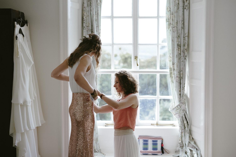 Bristol-wedding-photographer-57.jpg