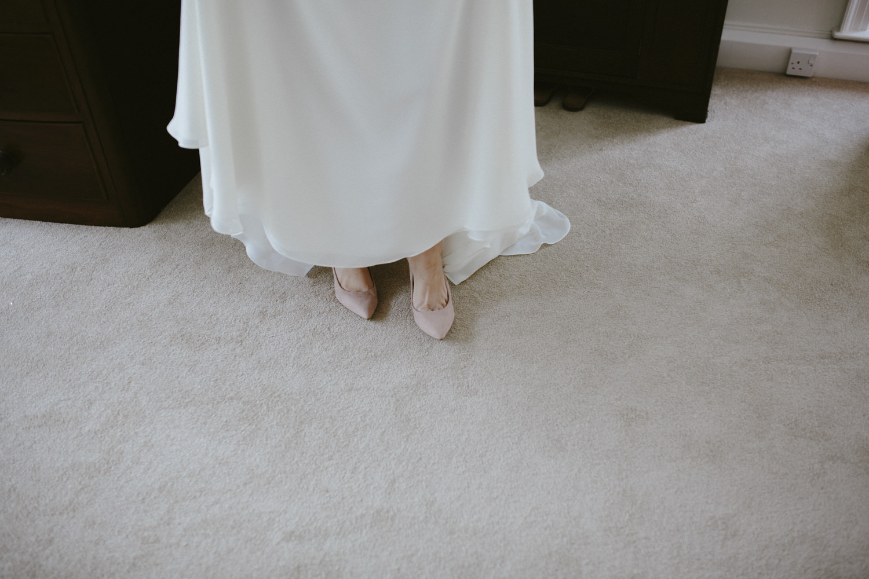 Bristol-wedding-photographer-66.jpg