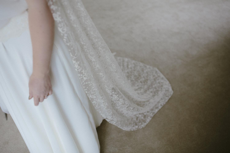 Bristol-wedding-photographer-74.jpg