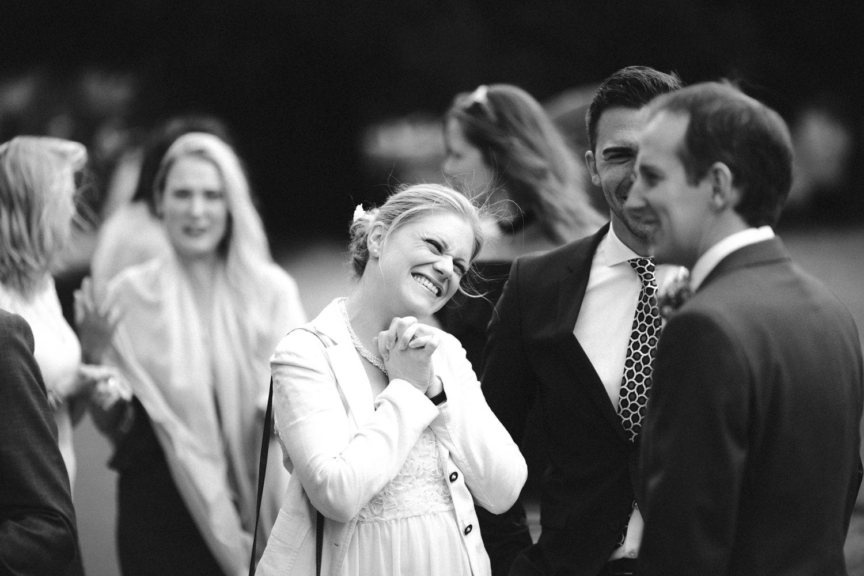 Bristol-wedding-photographer-76.jpg