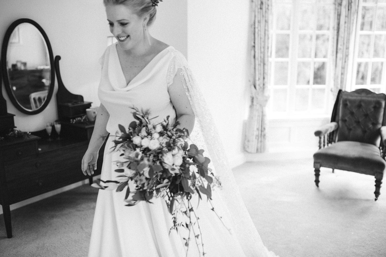 Bristol-wedding-photographer-86.jpg
