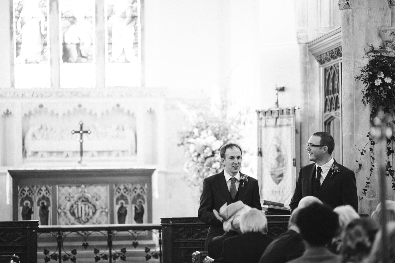 Bristol-wedding-photographer-92.jpg
