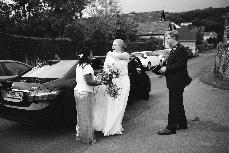 Bristol-wedding-photographer-97.jpg