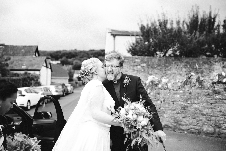Bristol-wedding-photographer-99.jpg