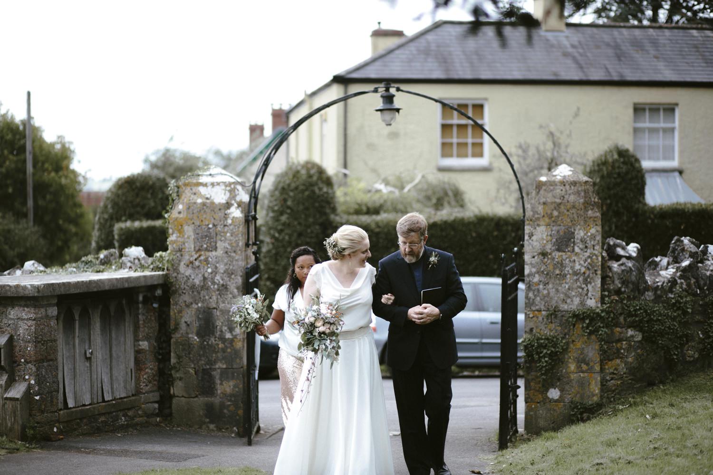 Bristol-wedding-photographer-100.jpg
