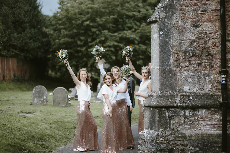 Bristol-wedding-photographer-101.jpg
