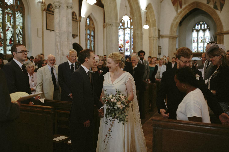 Bristol-wedding-photographer-110.jpg