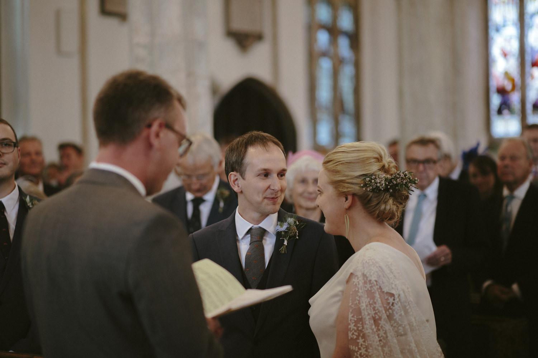 Bristol-wedding-photographer-112.jpg