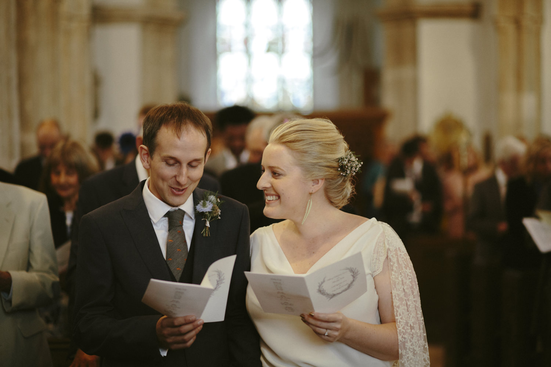 Bristol-wedding-photographer-123.jpg