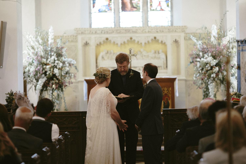 Bristol-wedding-photographer-131.jpg