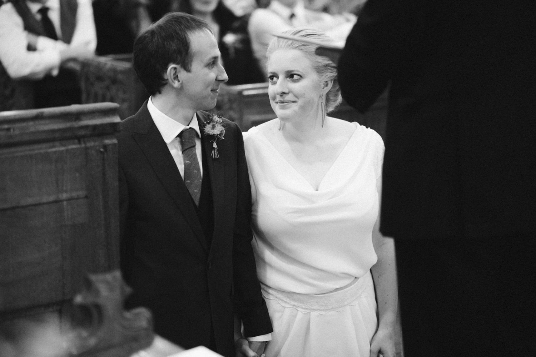 Bristol-wedding-photographer-138.jpg