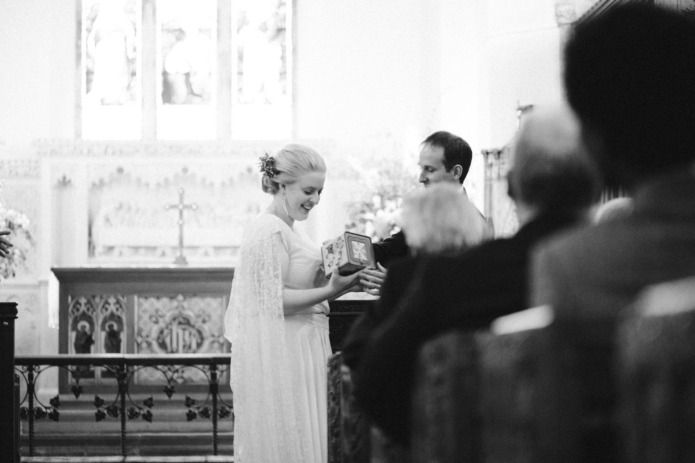 Bristol-wedding-photographer-147.jpg