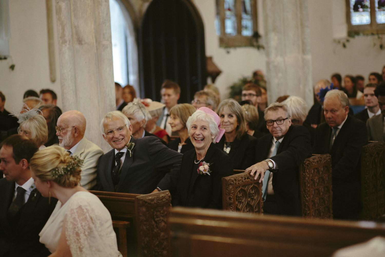 Bristol-wedding-photographer-160.jpg