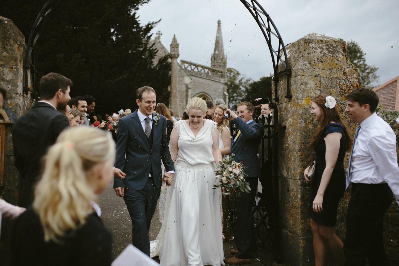 Bristol-wedding-photographer-188.jpg