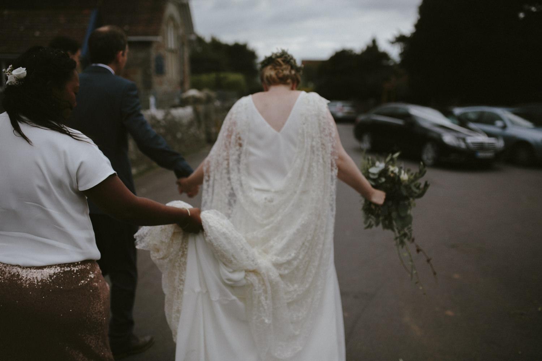 Bristol-wedding-photographer-195.jpg