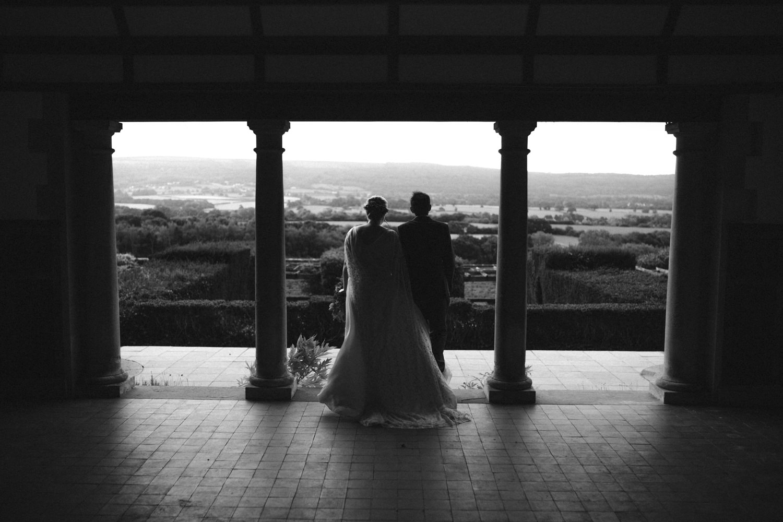 Bristol-wedding-photographer-200.jpg