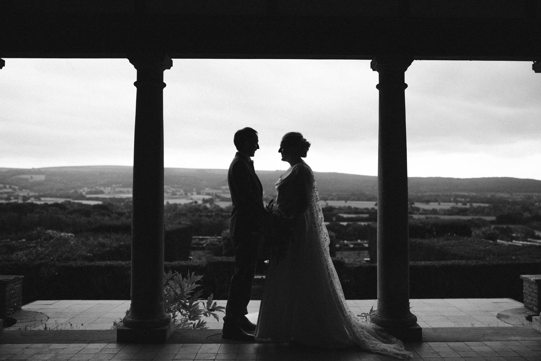 Bristol-wedding-photographer-203.jpg