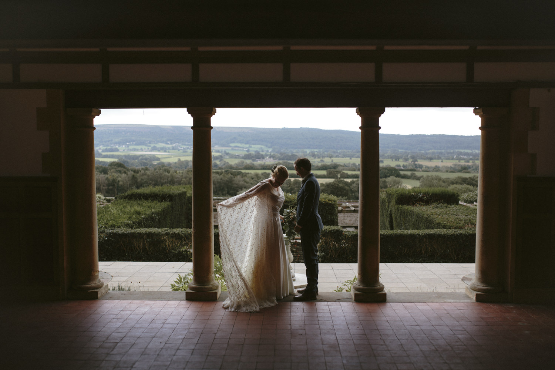 Bristol-wedding-photographer-202.jpg