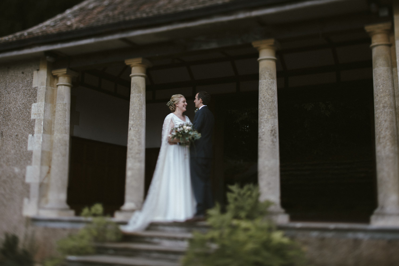 Bristol-wedding-photographer-208.jpg