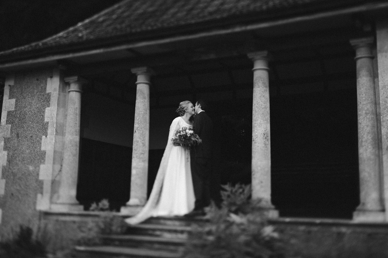 Bristol-wedding-photographer-209.jpg