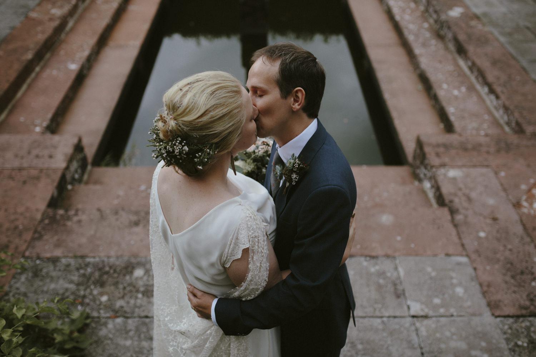 Bristol-wedding-photographer-215.jpg