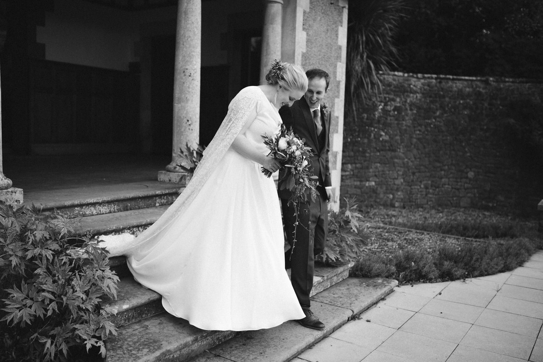Bristol-wedding-photographer-214.jpg