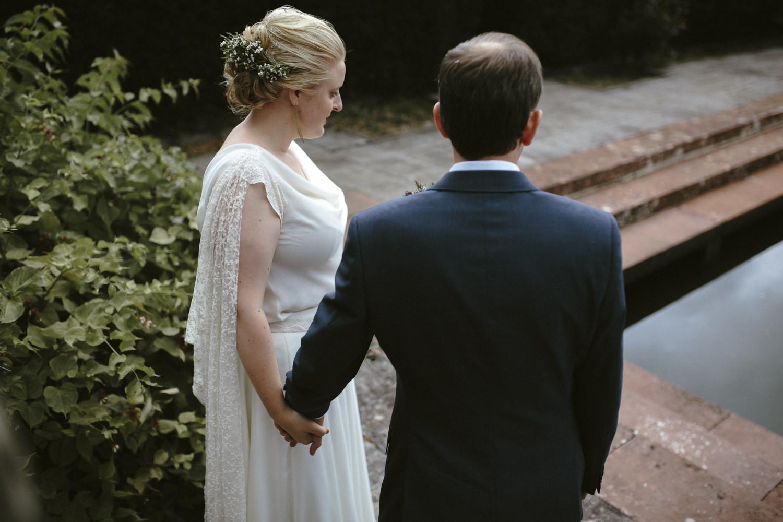 Bristol-wedding-photographer-217.jpg