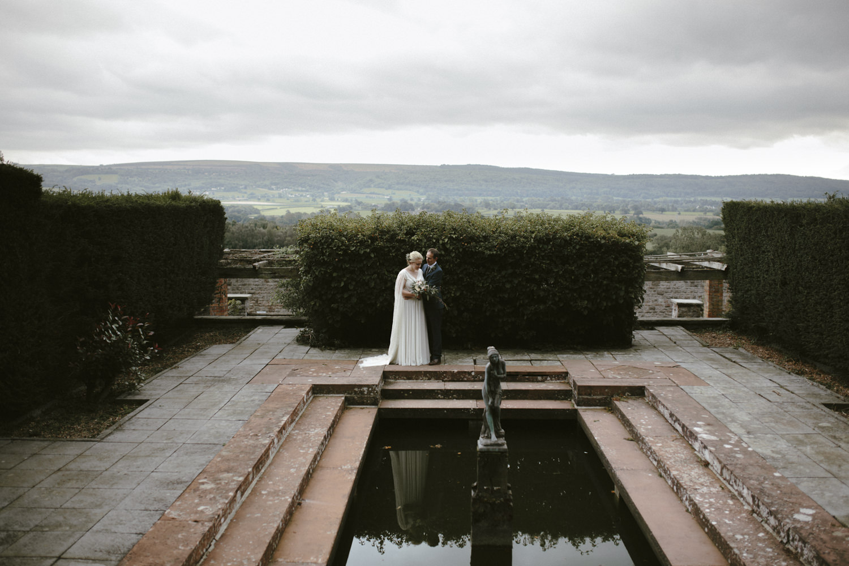 Bristol-wedding-photographer-219.jpg