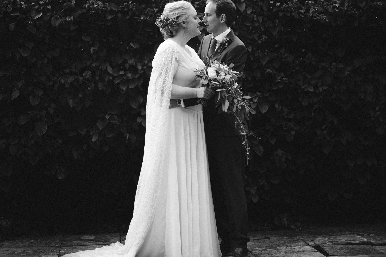 Bristol-wedding-photographer-227.jpg