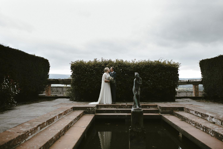 Bristol-wedding-photographer-225.jpg