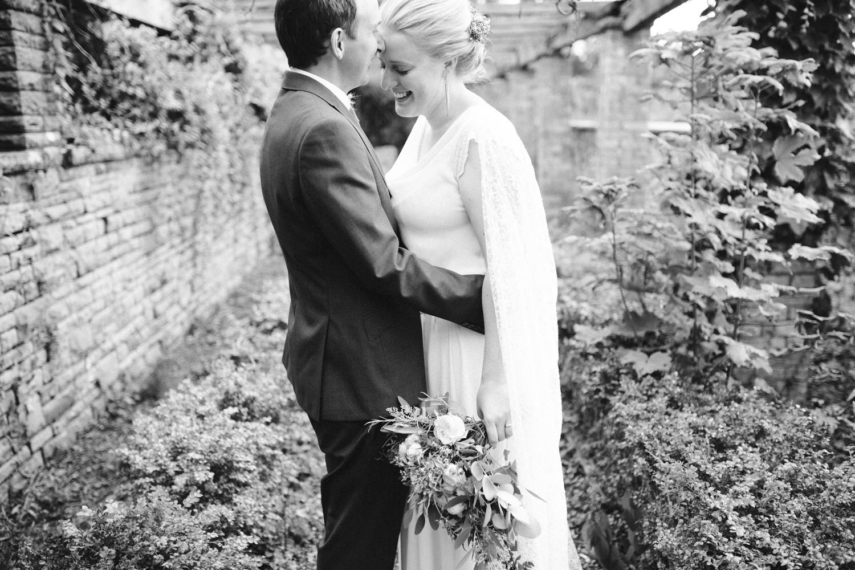 Bristol-wedding-photographer-241.jpg