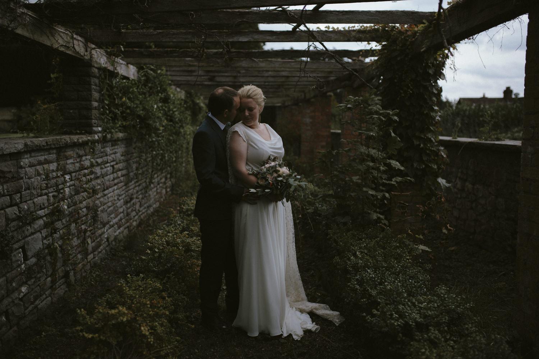 Bristol-wedding-photographer-247.jpg
