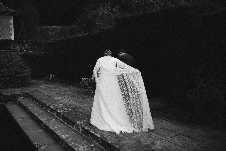 Bristol-wedding-photographer-252.jpg
