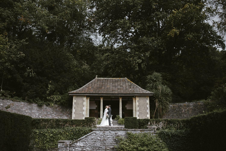 Bristol-wedding-photographer-255.jpg