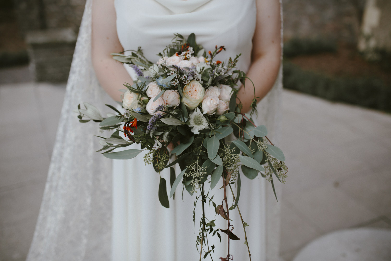 Bristol-wedding-photographer-260.jpg