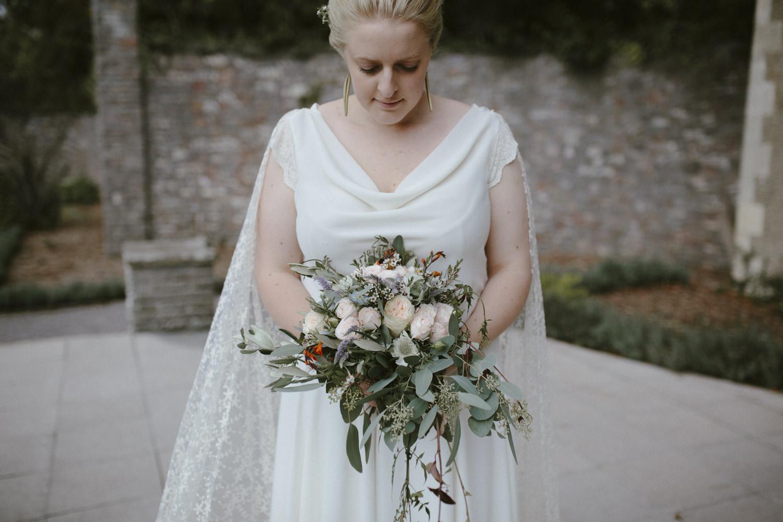 Bristol-wedding-photographer-261.jpg